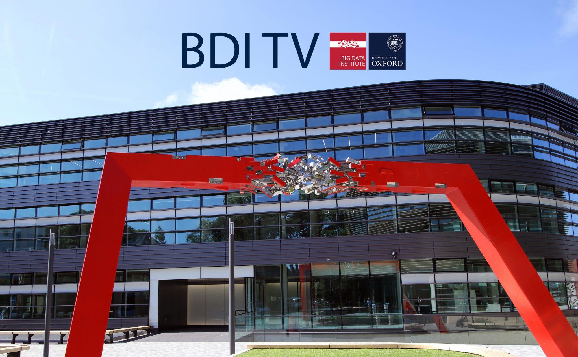 BDI TV